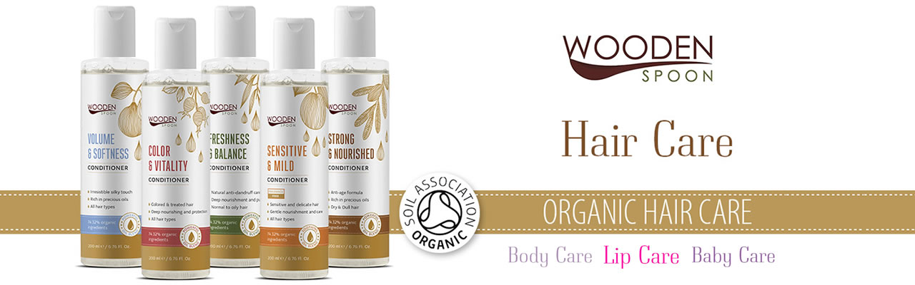 cosmetice-bio-organice-Ingriiure-Personala-Wooden-spoon