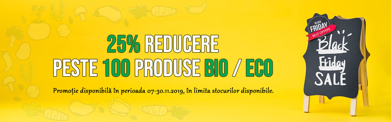Black-Friday-Bio-Food-Produse-Organice-2019-v2