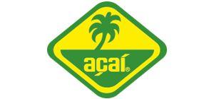 Produse Acai din oferta Nourish BioMarket