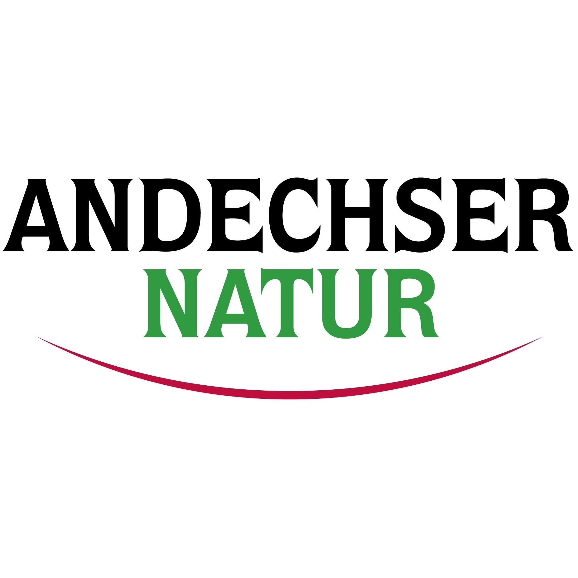 Produse Andechser Natur din oferta Nourish BioMarket