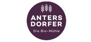 Produse de la Antersdorfer Mühle din oferta Nourish BioMarket