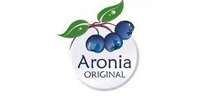 Produse Aronia Original din oferta Nourish BioMarket