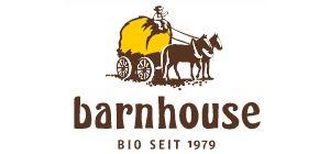Produse Barnhouse din oferta Nourish BioMarket