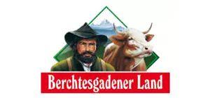 Produse Berchtesgadener Land din oferta Nourish BioMarket