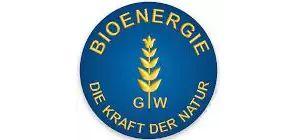Produse Bioenergie din oferta Nourish BioMarket