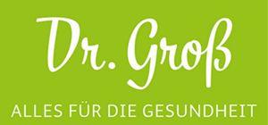 Produse Dr.Grob din oferta Nourish BioMarket