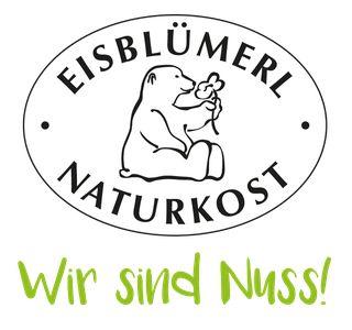 Produse Eisblumerl din oferta Nourish BioMarket