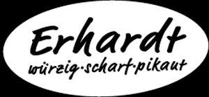 Produse Erhardt din oferta Nourish BioMarket