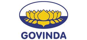 Produse Govinda din oferta Nourish BioMarket