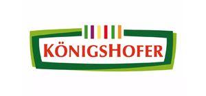 Produse Königshofer din oferta Nourish BioMarket