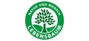 Produse de la Lebensbaum din oferta Nourish BioMarket