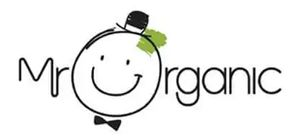 Produse Mr. Organic din oferta Nourish BioMarket