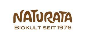 Produse Naturata din oferta Nourish BioMarket