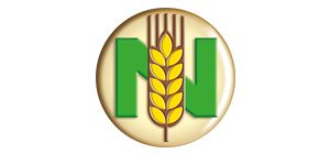 Produse Nestelberger Naturprodukte din oferta Nourish BioMarket