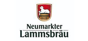 Produse Neumarkter Lammsbräu din oferta Nourish BioMarket