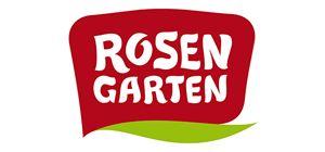 Produse Rosengarten din oferta Nourish BioMarket