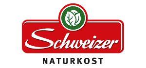 Produse Schweizer din oferta Nourish BioMarket
