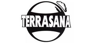 Produse de la Terrasana din oferta Nourish BioMarket