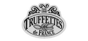 Produse Truffettes de France din oferta Nourish BioMarket