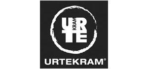 Produse de la Urtekram din oferta Nourish BioMarket