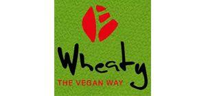 Produse de la Wheaty din oferta Nourish BioMarket