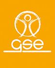 Produse GSE din oferta Nourish BioMarket