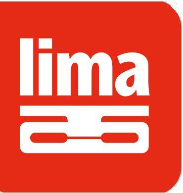 Produse Lima din oferta Nourish BioMarket