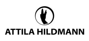Produse Attila Hildmann din oferta Nourish BioMarket