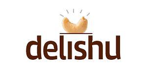 Produse de la Delishu din oferta Nourish BioMarket