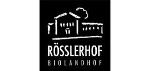 Produse Rosslerhof din oferta Nourish BioMarket