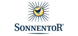 Produse Sonnentor din oferta Nourish BioMarket
