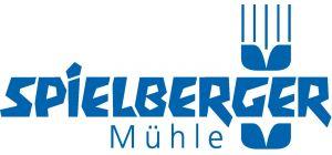 Produse de la Spielberger din oferta Nourish BioMarket