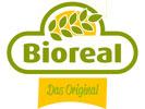 Produse Bioreal din oferta Nourish BioMarket