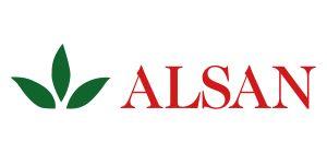 Produse Alsan din oferta Nourish BioMarket