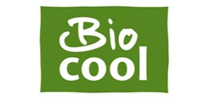 Produse Bio Cool din oferta Nourish BioMarket