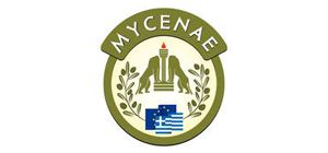 Produse Mycenaean din oferta Nourish BioMarket