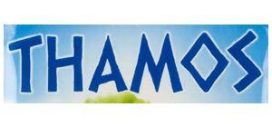 Produse Thamos din oferta Nourish BioMarket