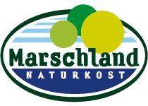 Produse Marschland Naturkost din oferta Nourish BioMarket