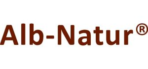 Produse Alb Natur din oferta Nourish BioMarket