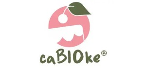 Produse caBioke din oferta Nourish BioMarket