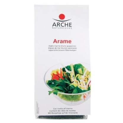 Alge Arame Arche 50 g