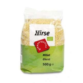Mei Bio Green Organics 500 g