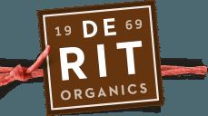 Produse De Rit din oferta Nourish BioMarket