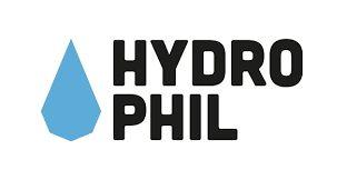 Produse de la Hydrophil din oferta Nourish BioMarket