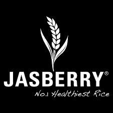 Produse Jasberry din oferta Nourish BioMarket