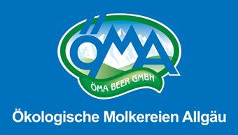 Produse Okologische Molkerei Allgau din oferta Nourish BioMarket