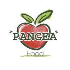 Produse Pangea din oferta Nourish BioMarket