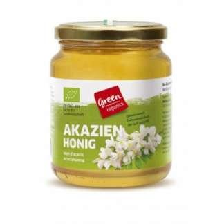 Bio Miere de Salcam Green Organics 500 g