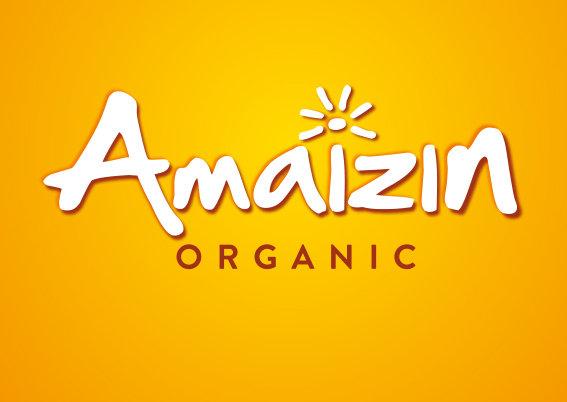 Produse Amaizin din oferta Nourish BioMarket