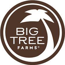 Produse Big Tree Farms din oferta Nourish BioMarket